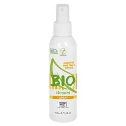 HOT BIO Toycleaner - 150ml