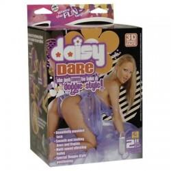 Daisy Dare Lovedoll