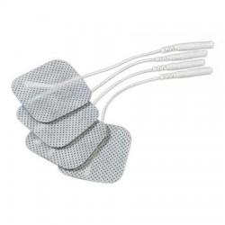 Zelfklevende elektrodes