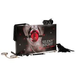 Silent Night XXL Adventskalender