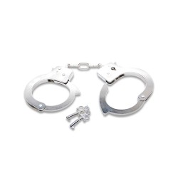 Official Handcuffs