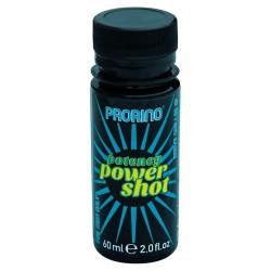 Prorino Power Shot