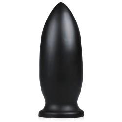 BUTTR Bullet Buttplug