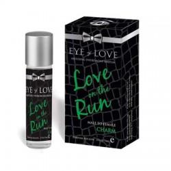EOL Mini Rollon Parfum Man/Vrouw - 5 ml