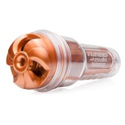Fleshlight Turbo Thrust - Koperkleur