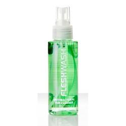 Fleshlight Wash reinigingsmiddel 100 ml