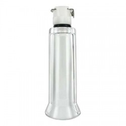 Nipple Cylinder Zuigers - Small