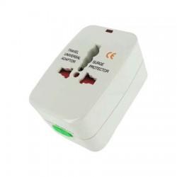 Universele Voltage Adapter