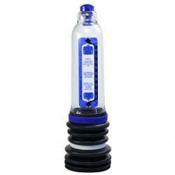 Bathmate Hydropump - Clear