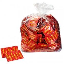 Durex Ambassador Glyder Grootverpakking